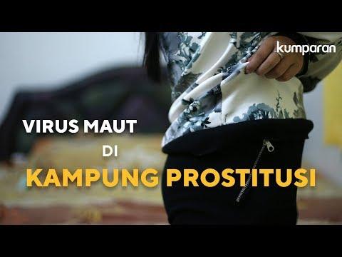 Xxx Mp4 Virus Maut Di Kampung Prostitusi 3gp Sex