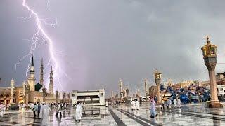 Signs of Imam Mahdi By Dr Shadee Elmasry