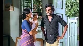 Aarilirundhu Arupadhu Varai Full Movie Part 6
