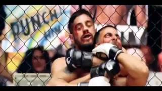 Brothers Anthem Full Video SongBrothersAkshay Kumar Sidharth Malhotra