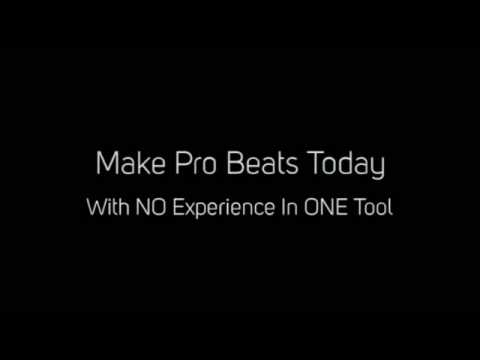 How To Make Beats On Mac? Give Dr Drum Beat Making Software A Try!