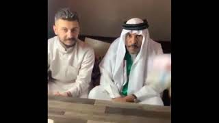 Arab Man Funny Magic tricks....😂😂😂  #funny #magic