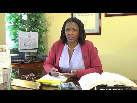 Houston Texas Child Support Lawyer