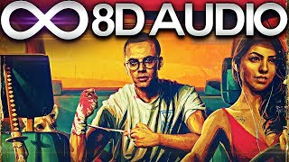 3 9 MB] Download Logic - 44 More 🔊8D AUDIO🔊 Mp3 | BLUEBIRDS
