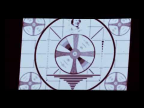Ice Fairy Hypnosis Biokinesis Binaural Isochronic MTF ASMR