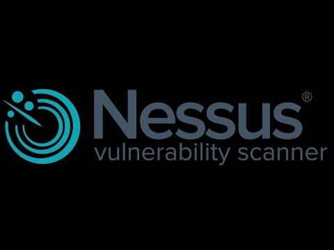 Top 10 Vulnerability Scanning Tools 2016-2017|vulnerability assessment tools