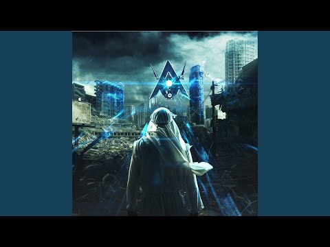 Alan Walker - Topic Free Download In MP4 and MP3