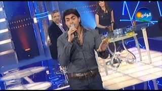 Khaled Selim - 47 Youm  / خالد سليم - 47 يوم