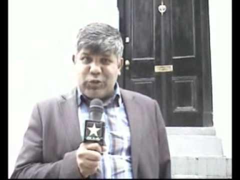Why Pakistan didn't buy Jinnah House London?