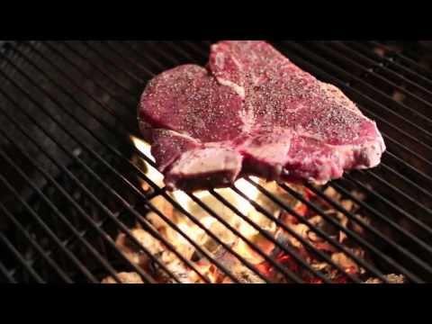 How to: Porterhouse Steaks (Thin Cut)