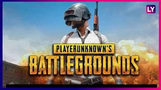 PUBG Addiction: How The Online Game Is Making Headlines