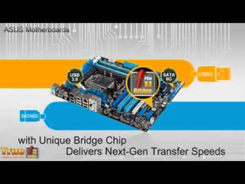 Buy Asus Motherboard online india.flv