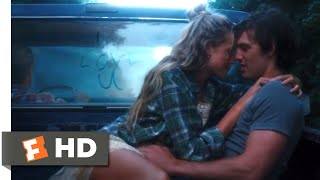 Endless Love 2014 I Love You Scene 510 Movieclips