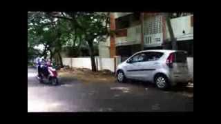 Sulekha Ad Film by Sachin Nachiappan