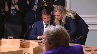 G7, l