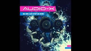 Wrecked Machines  The Way Original Mix Wired Music