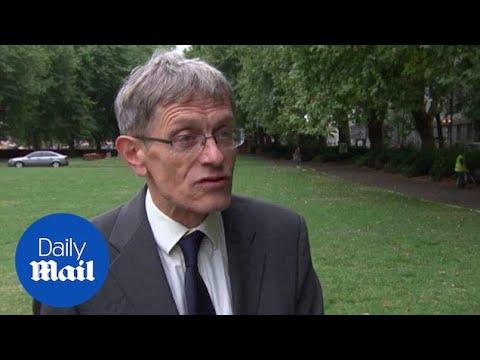 Calder: Tax free bonus benefit for passengers not retailer - Daily Mail