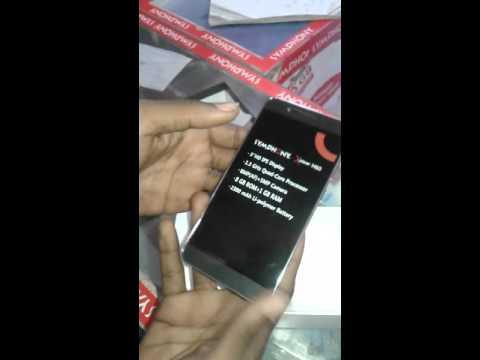Symphony xplorer H60 review open Unboxing mobile Description| full specification | price bangladesh