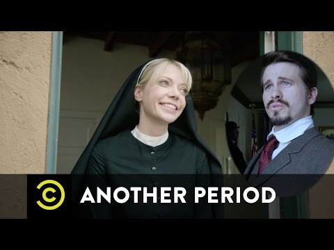 Another Period - I'll F**k You in Heaven - Uncensored