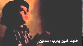 دعاء يهز القلوب وترتاح له النفوس  لا تدعه يفوتك أبدا  الشيخ خالد الجليل  وشير للخير  جاااااام للصفحة