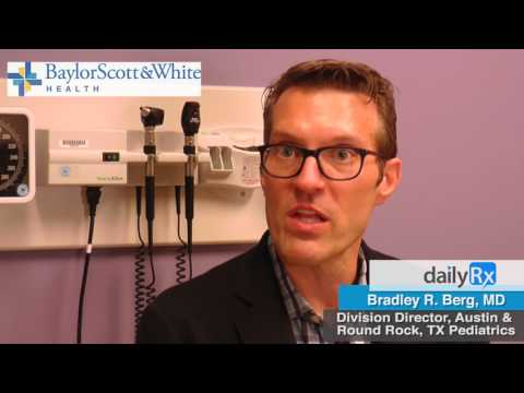Food Allergy Follow Up - Baylor Scott White Interview