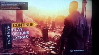 How to get the following with the season pass Dying light