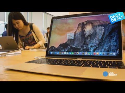 Best Manufacturer Refurbished Buys,  Apple Refurbished Review ► The Deal Guy