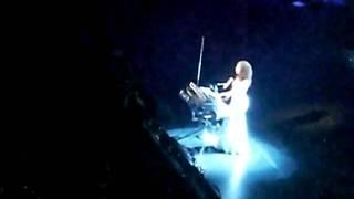 Download Alicia Keys.AVI Video