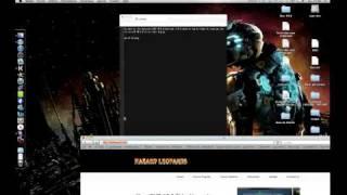 Mac Osx On Hp 14 Envy 1066 Update Proof Video Coming Soon