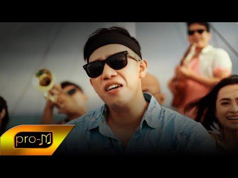Xxx Mp4 Repvblik Omong Kosong Official Music Video 3gp Sex