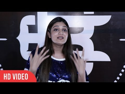 Xxx Mp4 Actress Aditi Seiya Play Priya Dutt In The Sanjay Dutt Biopic BARREL 1st Anniversary Celebration 3gp Sex