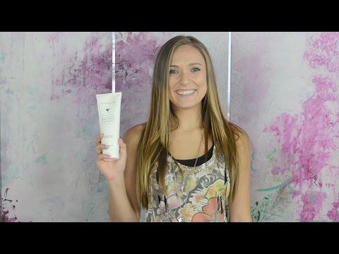 Skinvolve Body Karate Cream Review