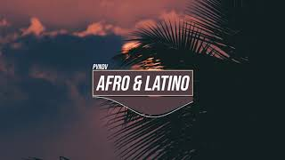 Afro & Latino Trap Music 2020 🕸 Moombahton, Dancehall, Basshall, Twerk, House, Dance