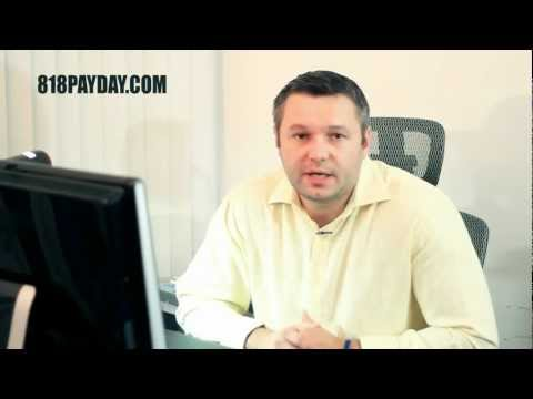 DIRECT CASH PAYDAY LOAN ONLINE www.818payday.com ONLINE PAYDAY LOANS DIRECT CASH