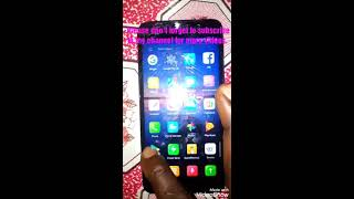 Bypass FRP on itel S32 new method(Without Computer)   Music