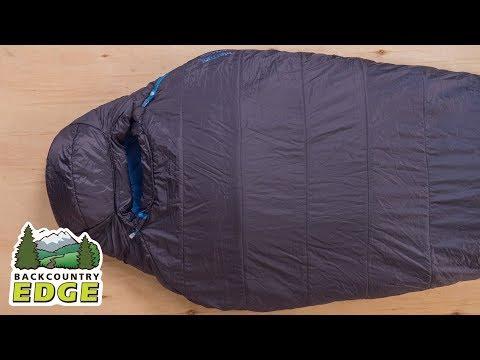 Marmot Ultra Elite 20 Degree Sleeping Bag