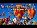 Download 2017 Albuquerque International Balloon Fiesta - Highlights MP3,3GP,MP4