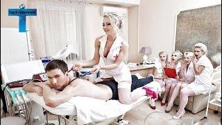 Top 10 Nurses You Won