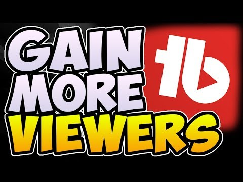 Gain ACTIVE Subscribers FAST With TubeBuddy! (2017) 📈 How To Get 1000 Views PER DAY On YouTube!