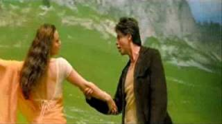 My Top Favourite Bollywood Songs For March 20 2011 (Old And New)