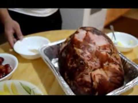 Hamonado Pineapple Recipe Filipino Homemade Ham | How to Cook and Make it