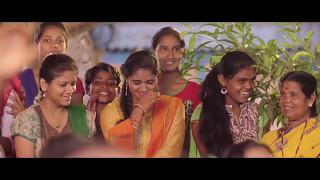 Mere Rashke Qamar   Arijit Singh & Shreya Ghoshal   Zee Music   Single Track Latest 2017