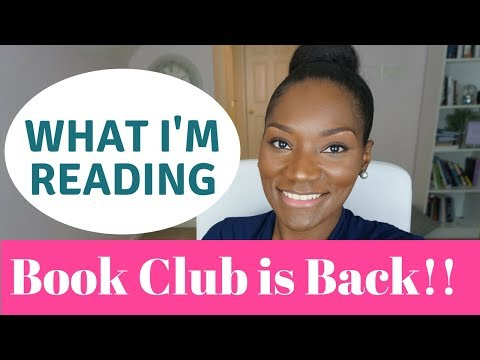 What I'm Reading   FrugalChicLife Book Club is Back   February Book Club Selection