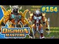 Download  Digimon Masters Online - Ep 154 ''WARGREYMON X u0026 VERSANDI TERMINAL QUESTS!'' MP3,3GP,MP4