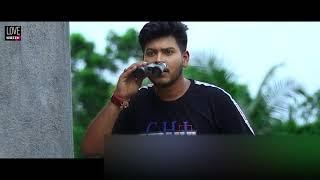 Pehli Nazar Mein | Manojit & Sonali | Raja Daheriya | Cute Love Story | Official Song By LoveSHEET