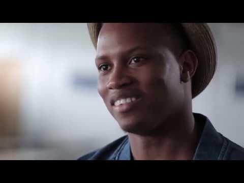 Sasol Bursaries 2018| Overview video