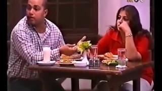 الكاميرا الخفية - زكية زكريا تفسد علاقة الأزواج بزوجاتهم