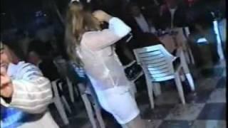 وفيق حبيب - ميكس دبكات - مع الداعور
