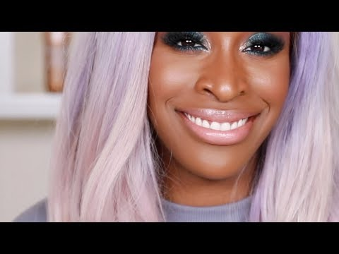 SOOOOO I got plastic surgery | Jackie Aina