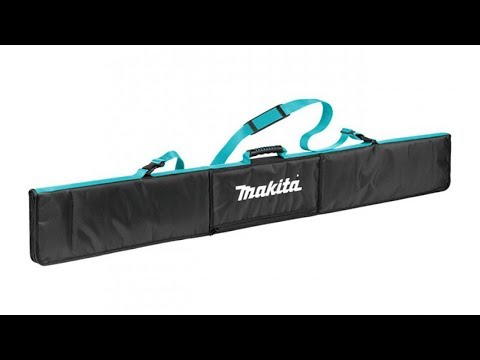 Makita B-57613 Guide Rail Track Carrying Case - The Tool Nut